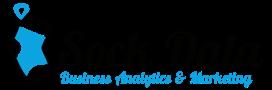 logo-sock-data