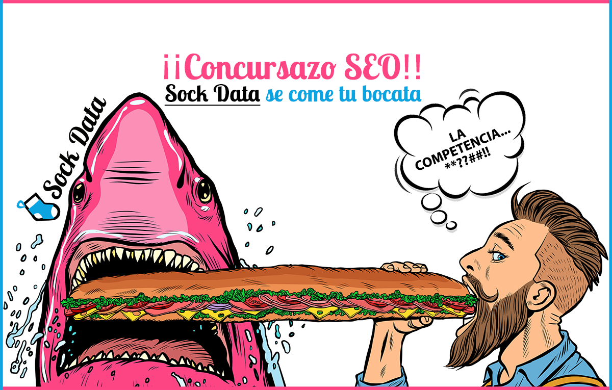 sock-data-se-come-tu-bocata-sock-data-secometubocata-info