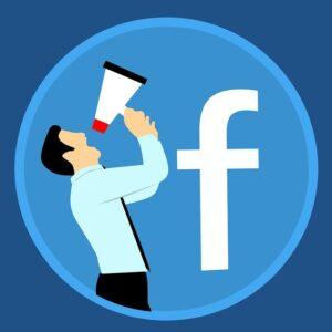 advertise-facebook