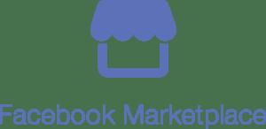 fb_marketplace