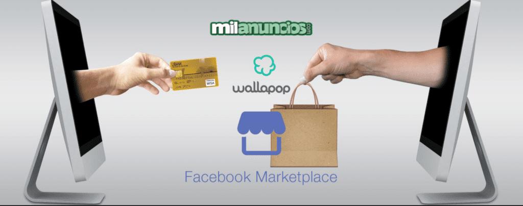 portada-venta-online-wallapop-milanuncios-facebook-marketplace