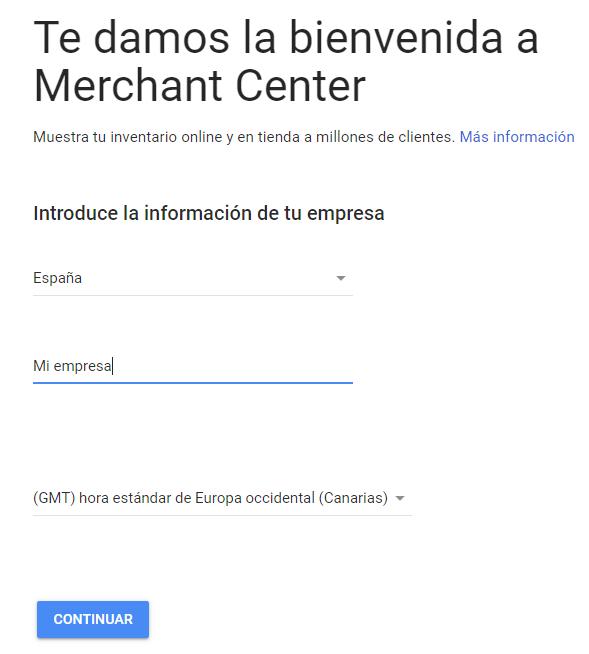 merchant center 01