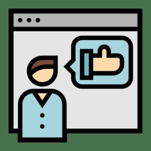 optimizar experiencia usuario