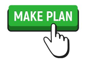 Plan de acción SEO