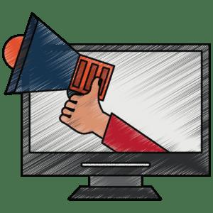 trafficker digital y publicidad online