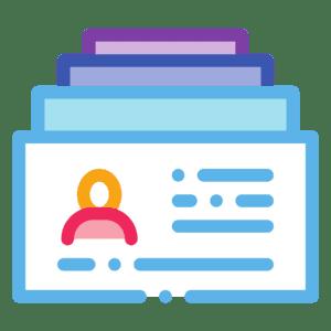 base-de-datos-clientes