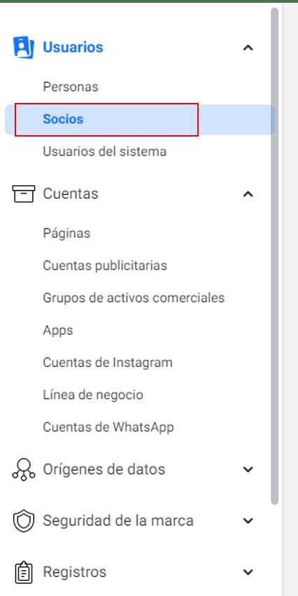 HAZ CLIC EN SOCIOS