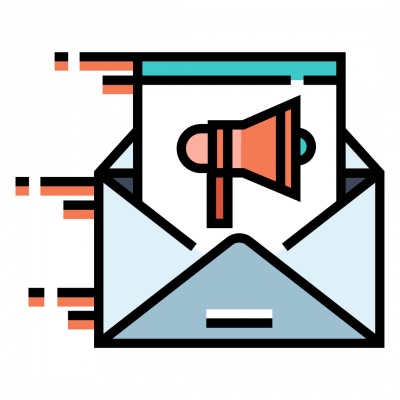 email-marketing-dental